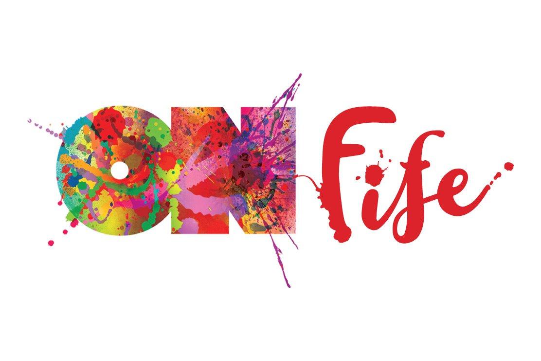 ON Fife - Fife Cultural Trust