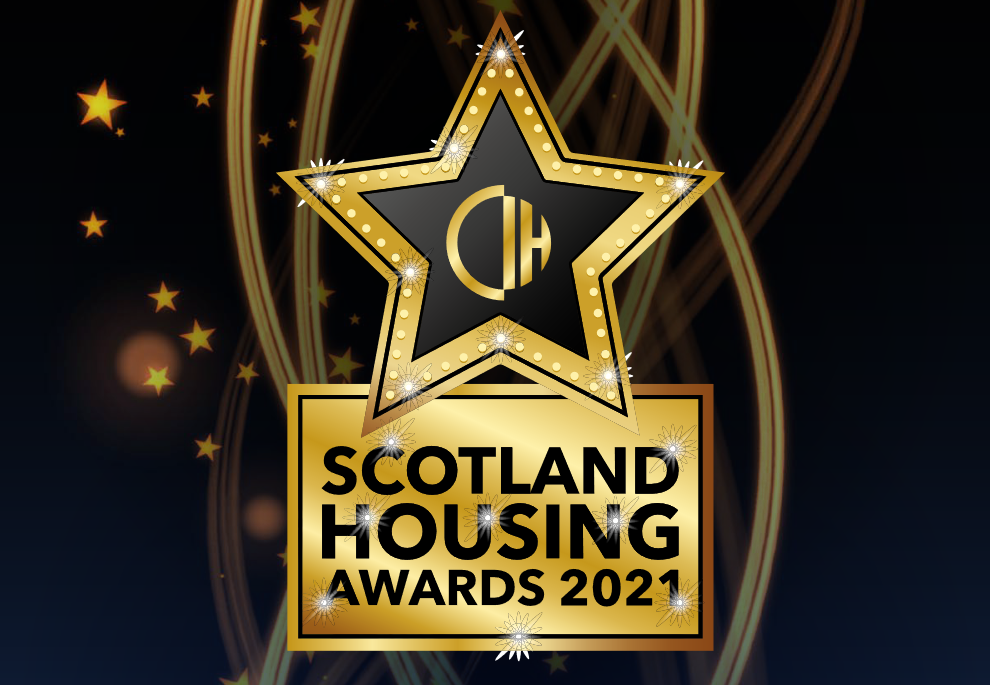 CIH Team of the Year