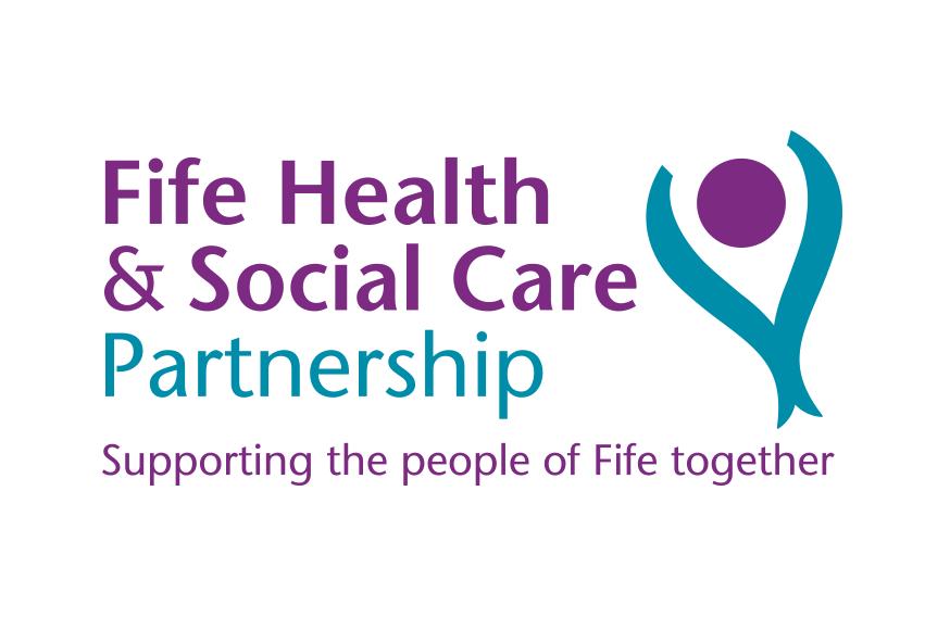 Fife Health and Social Care Partnership