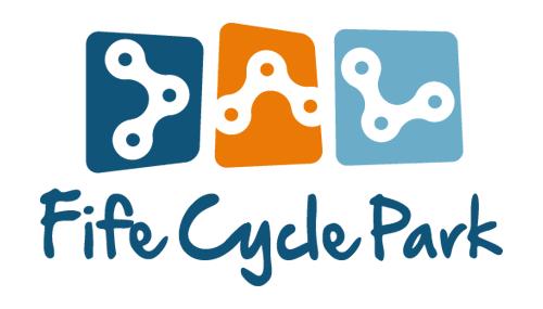 Fife Cycle Park