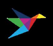 GIRFEC logo