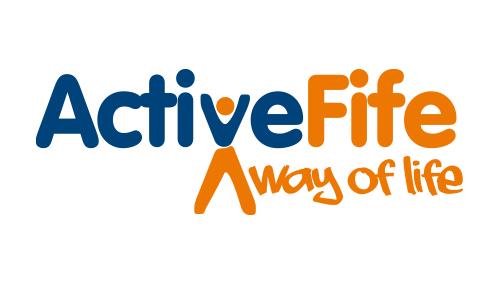 Active Fife